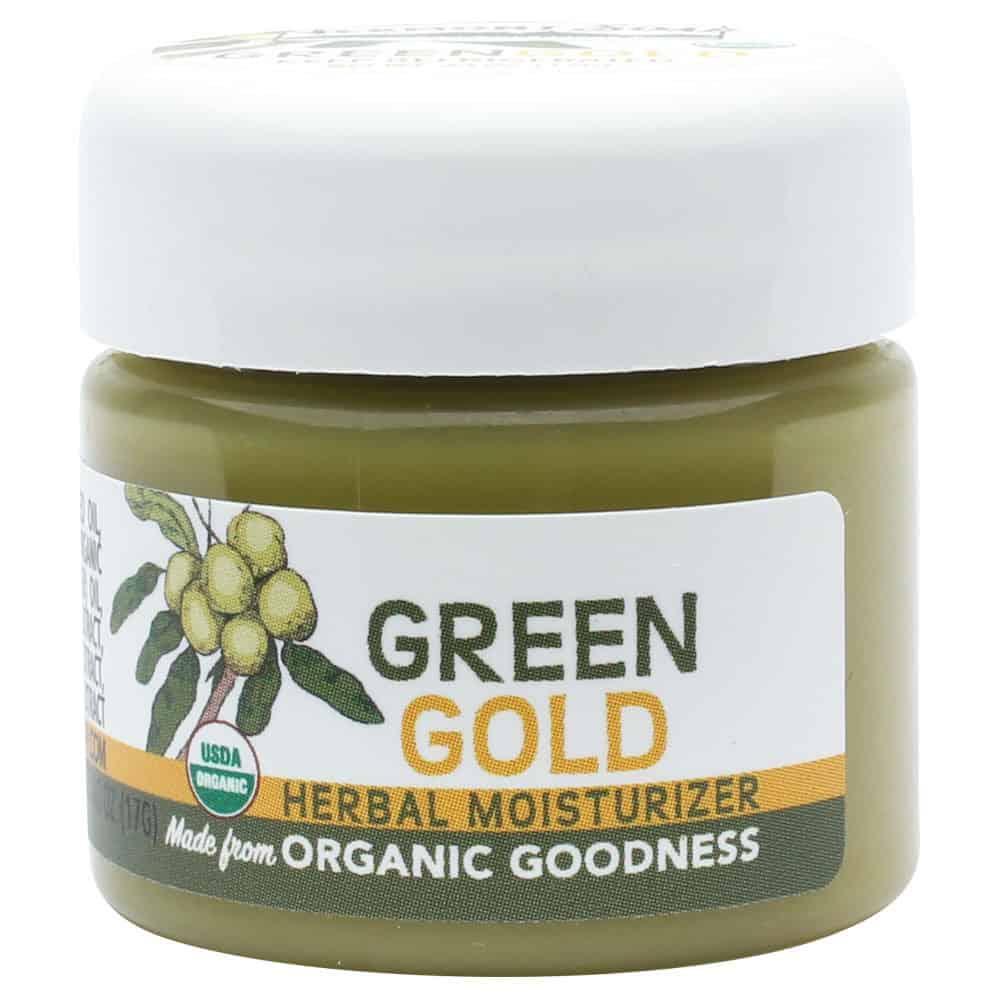 SFTP-Green-Gold--63oz