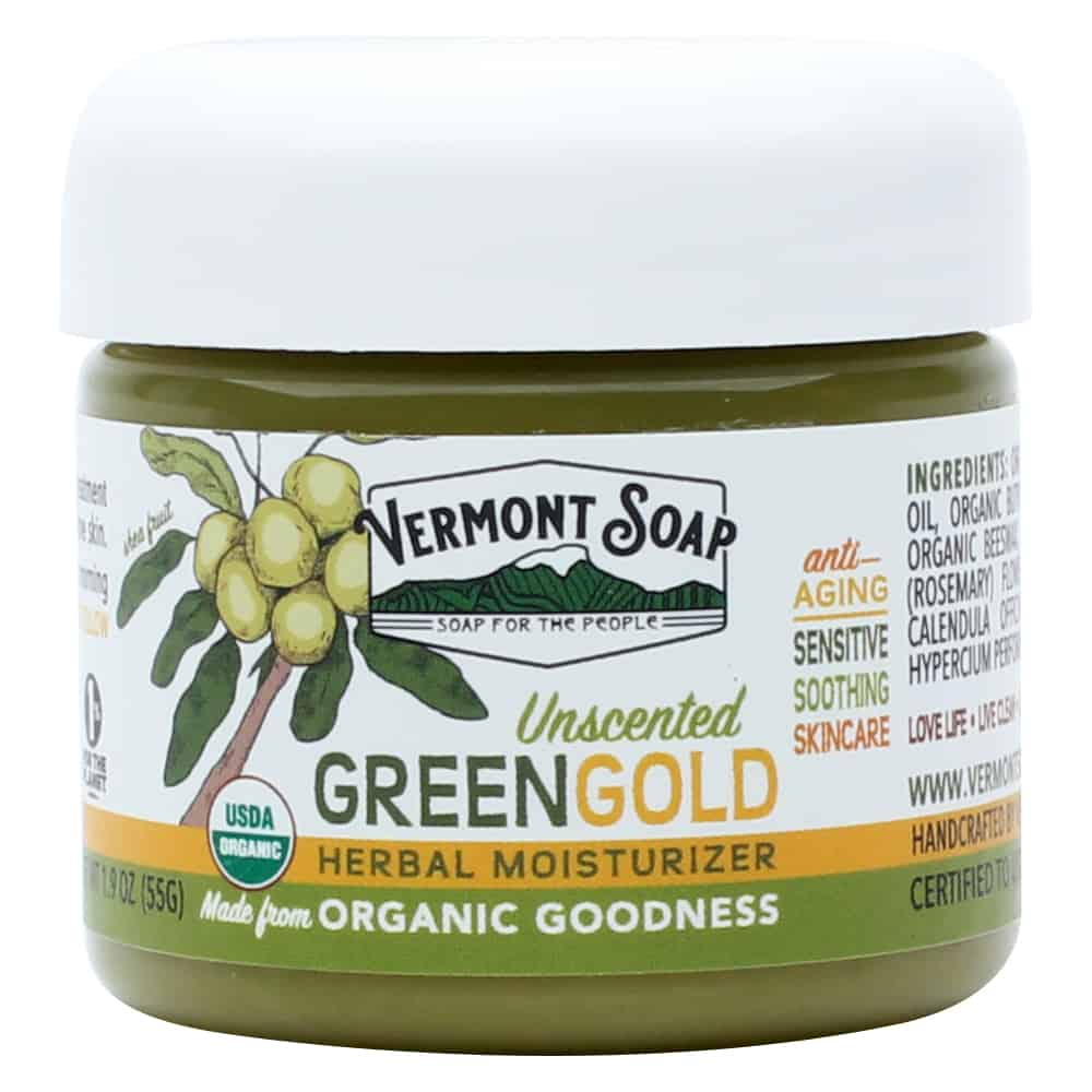 SFTP-Unscented-Green-Gold-1-9oz-LG