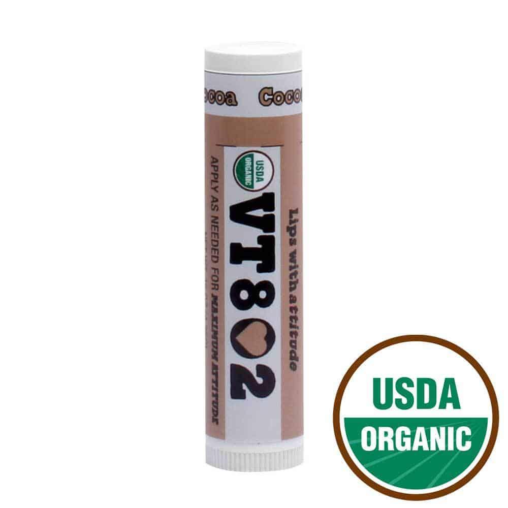 VS-N-LIPBALM-802-COCOA-0.15OZ-USDA