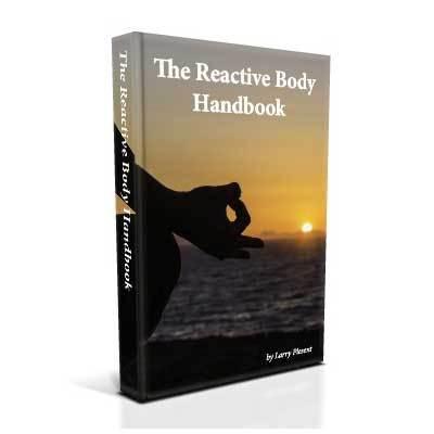 reactive-body-400