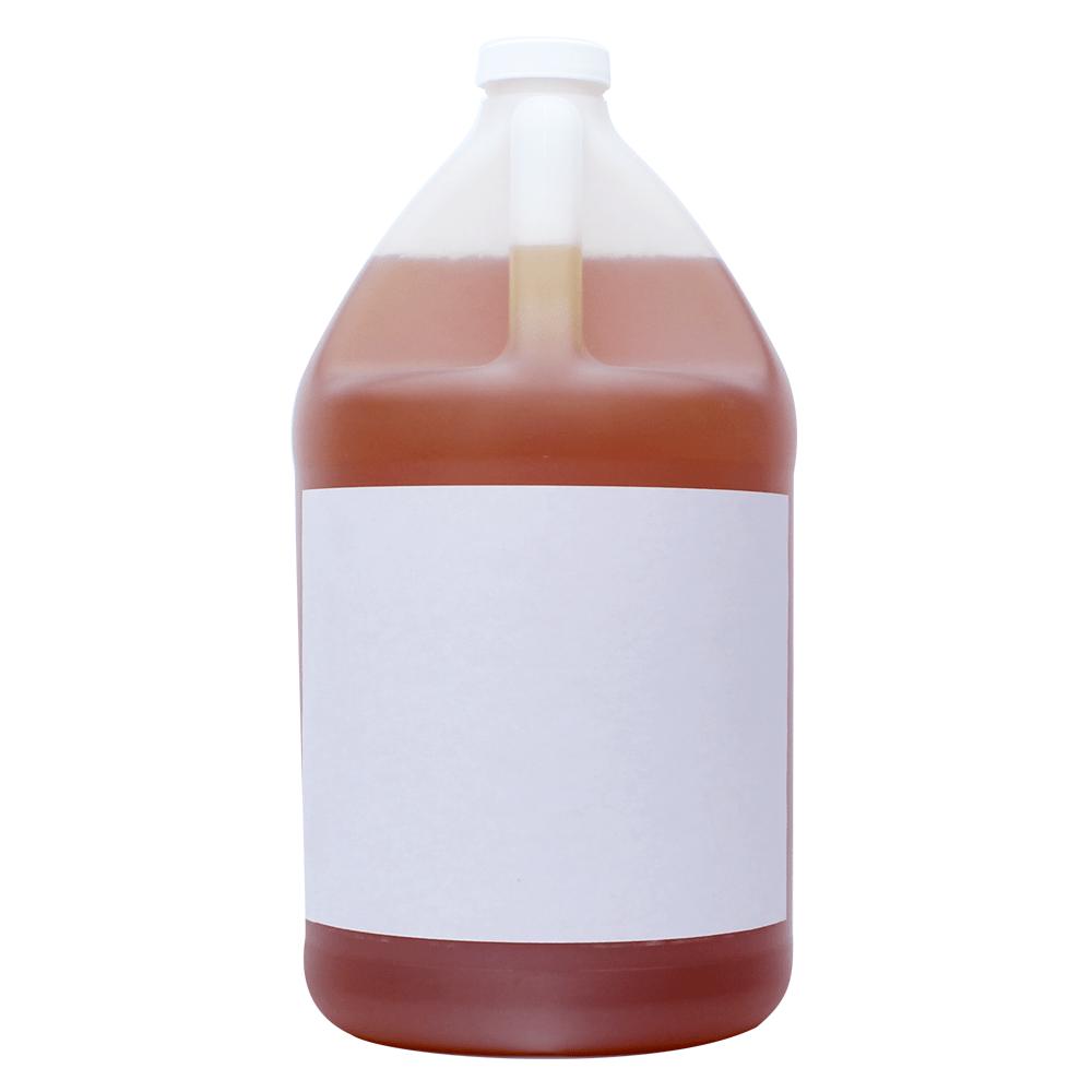Blank-Gallon
