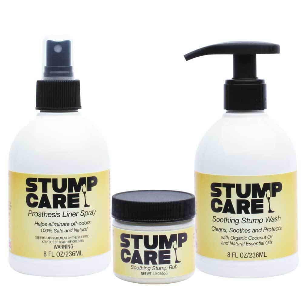 Stump-Care-Line