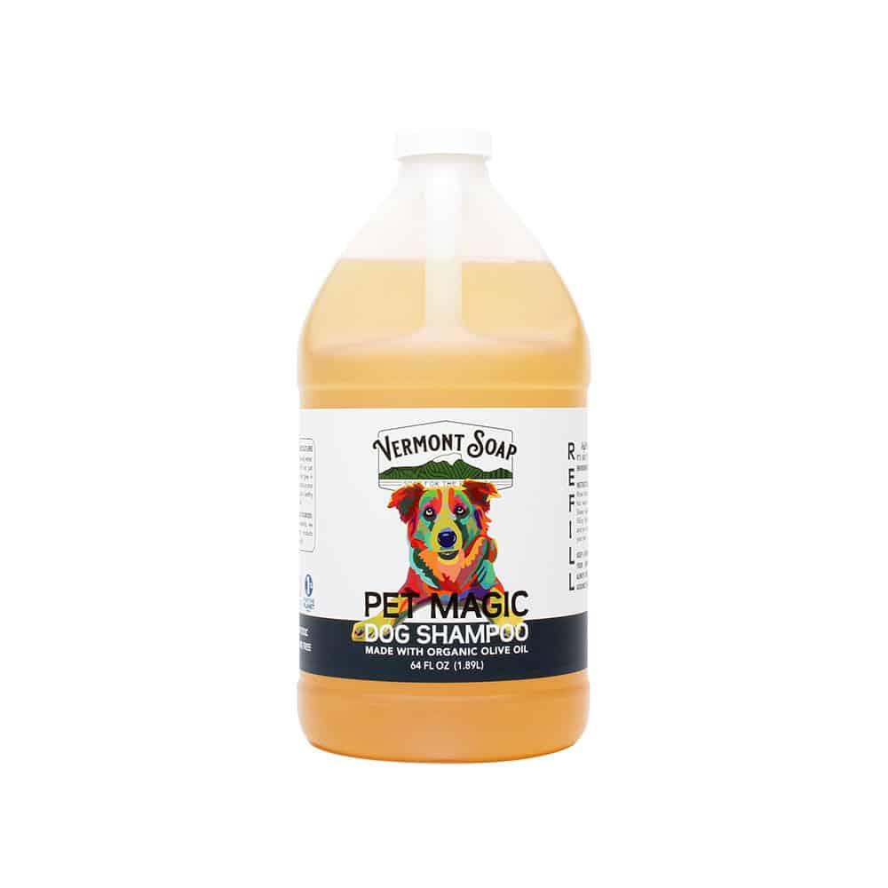 SFTP-Pet-Magic-Dog-Shampoo-64oz