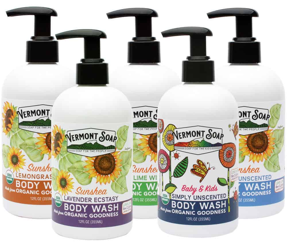 New-Body-Wash-Email