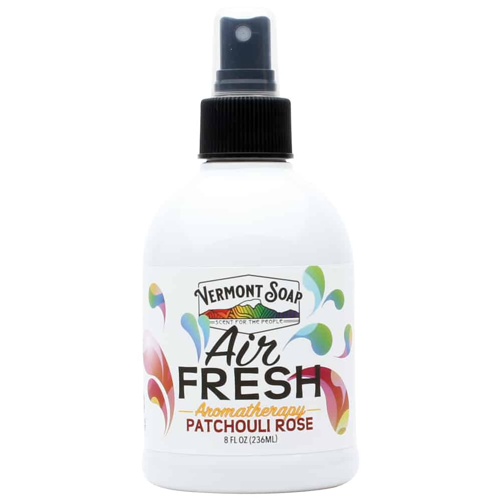SFTP-Air-Fresh-Patchouli-Rose-8oz-LG