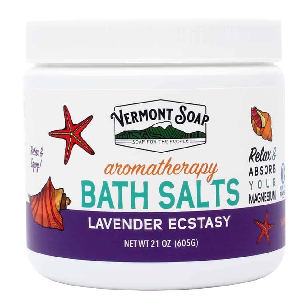 SFTP-Bath-Salt-Lavender-21oz-LG