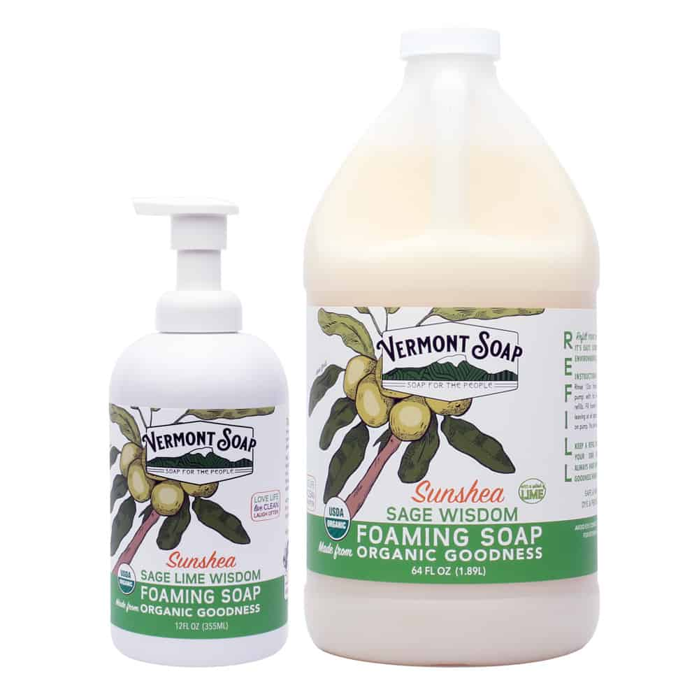 SFTP-Sage-Lime-Foaming-Category