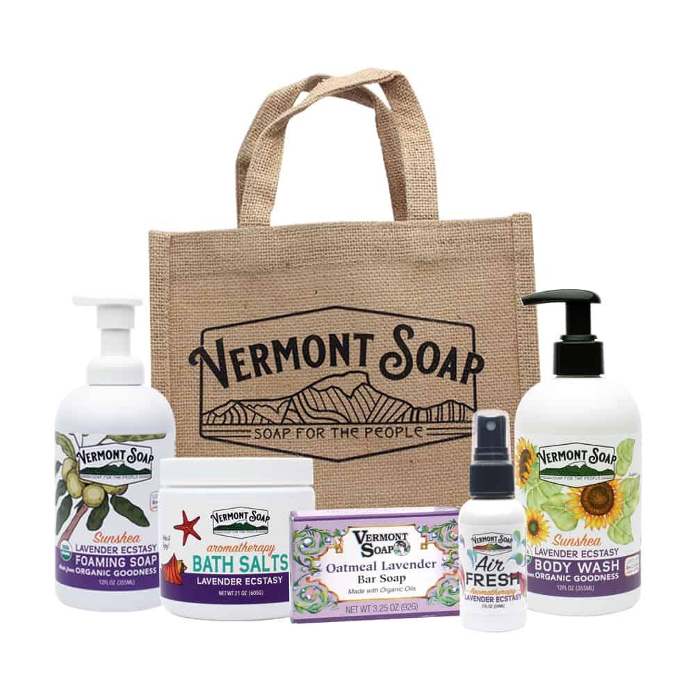 Lavender-Gift-Bag
