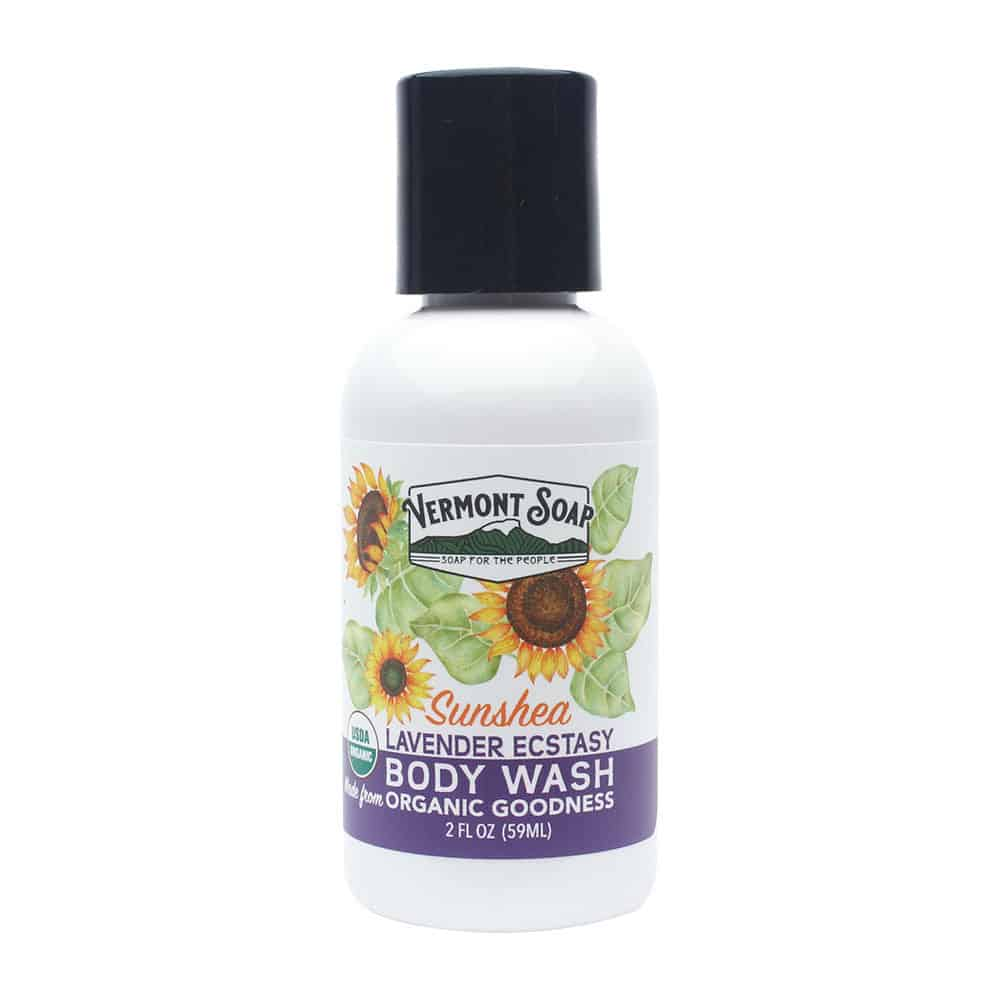 SFTP-Lavender-Body-Wash-2oz